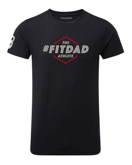 Crosswear crosswear fit dad