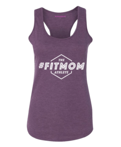 Crosswear crosswear fit mom