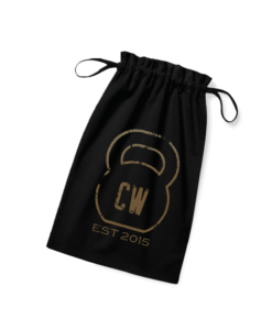 Crosswear WOD CROSSWEAR CW-MINI-BAG