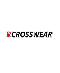 Crosswear patch sverige crosswear