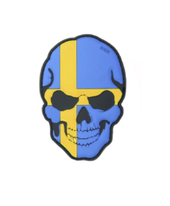 crossfit patch sverige crosswear