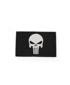 crossfit patch crosswear